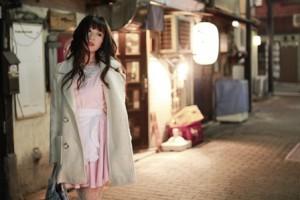01.中央大会最優秀賞 迷子のアリス-3