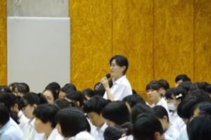 IMGP6219-2