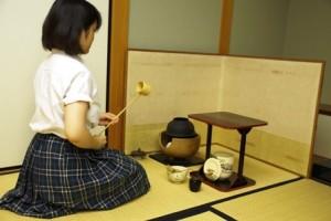茶道部 (1)