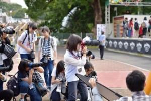 トキワ松学園写真部としまえん撮影会004