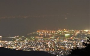 修学旅行 神戸5