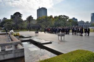 平和記念公園3