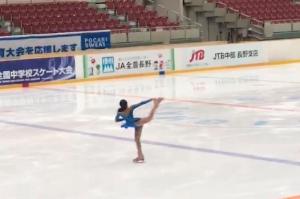 スケート2-2