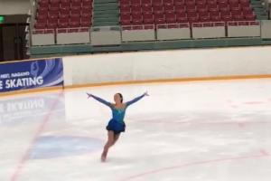 スケート1-2